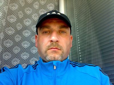 Jaroslav,45-2