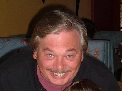 Ron,66-2