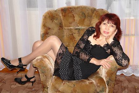 Liliya,53-2