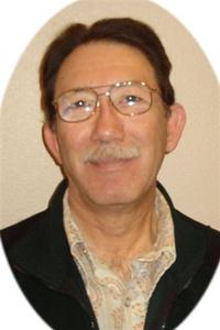 Joseph,60-1