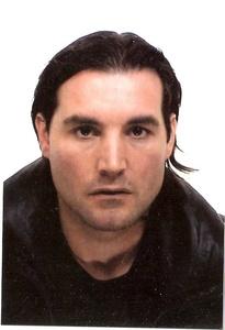 Carlo,41-3