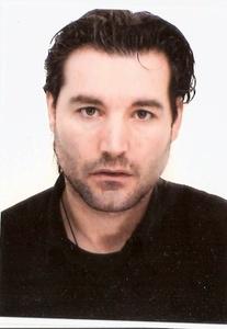 Carlo,41-2