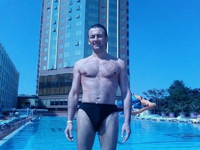 Ahmet hasan,52-1