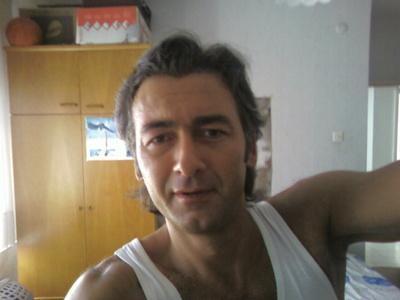 Ahmet hasan,52-3