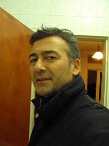 Ahmet hasan,52-7
