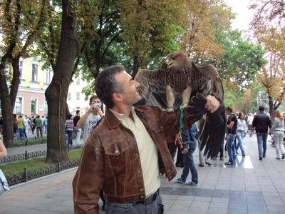 Ahmet hasan,52-11