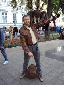 Ahmet hasan,52-8