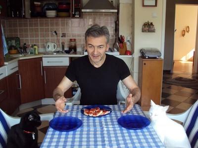 Ahmet hasan,52-9