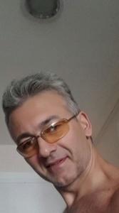 Ahmet hasan,56-22