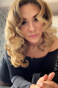 Oxana,35-1