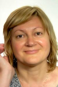 Natalia,63-2
