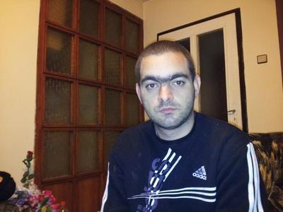 Vladislav,34-1