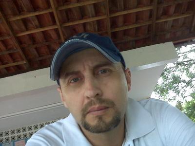 Juan,43-1
