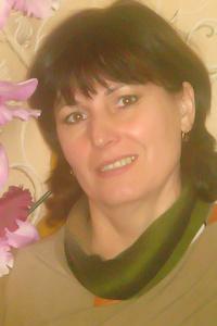 Tanya,57-1
