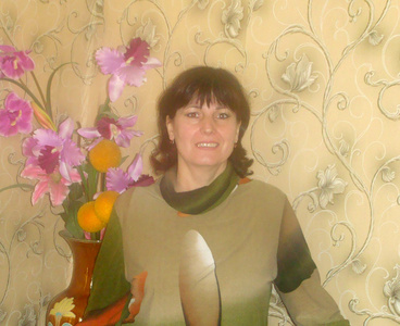 Tanya,56-2