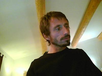 Sebastien,43-2