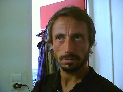 Sebastien,43-5