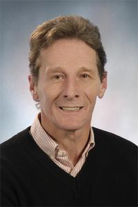 Herbert,65-1
