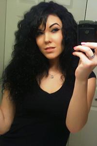 Natalie,37-1