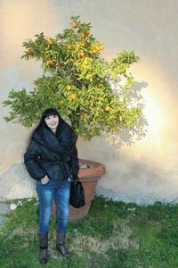 Svetlana,58-4