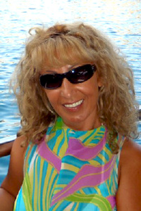 Irina,52-7