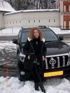 Irina,52-4
