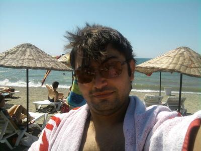 Mustafa,36-1
