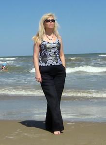Natalia,51-2