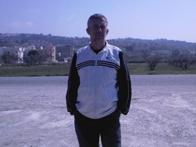 Mustafa,51-2