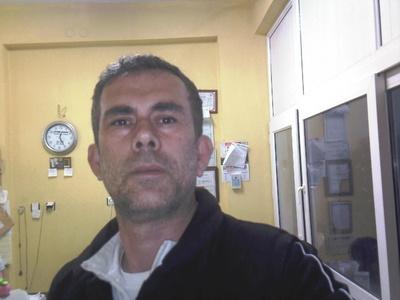 Mustafa,51-1