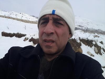 Ramzi,57-1