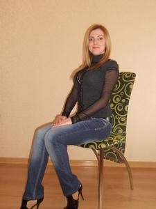 Lyubov,34-3