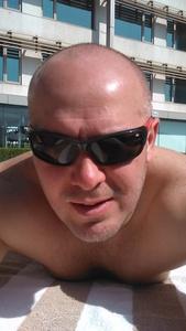 Marcin,27-1