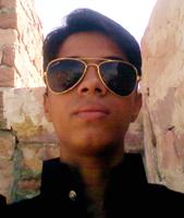 Iqbal,30-1