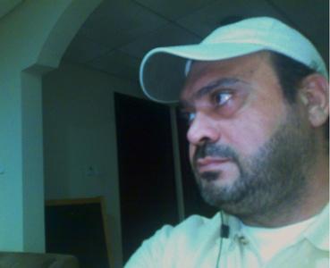 Samir,49-2
