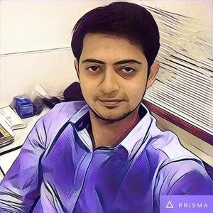 Avinash,26-4