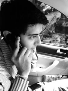 Avinash,26-3