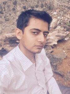 Avinash,26-2