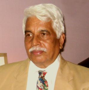 Gurumurthi,70-1