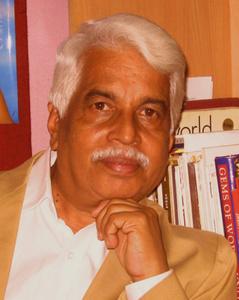 Gurumurthi,70-2