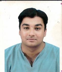 Arif ,30-1