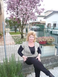 Nadia,60-5