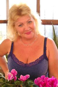 Nadia,60-1