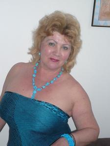 Nadia,60-6