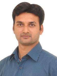 Arjun,32-1