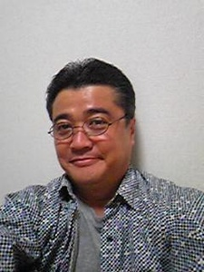 Yukio,54-2