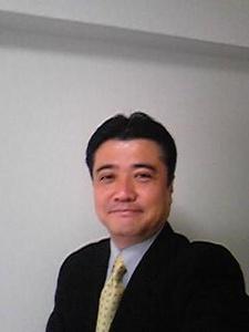 Yukio,54-1
