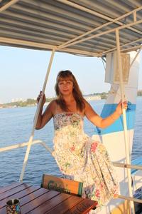 Irina,54-4