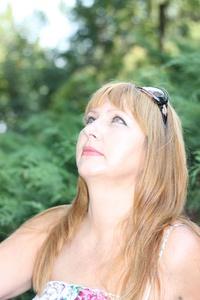 Irina,54-6