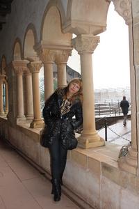 Irina,54-5